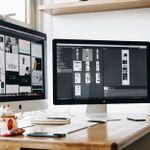 Design Direct Web Solutions Ltd profile image.