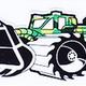 DANDA logo