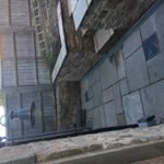 Collier Building Contractors Ltd profile image.