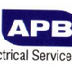 APB Electrical Services logo