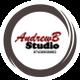 AndrewB Studio logo