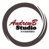 AndrewB Studio profile image