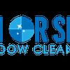Rain or shine window cleaning profile image