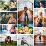 Mindful Media & Photography profile image.