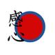 Kanshin Karate logo