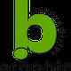 BGraphic logo