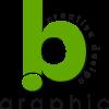 BGraphic profile image