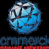 Commercial Finance Network Ltd profile image