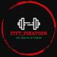 FITT_FIXATION logo