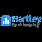 Hartley Bookkeeping profile image.