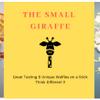 The Small Giraffe profile image