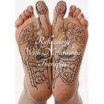 Naturalistic Therapies profile image.