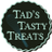 Tad's Tasty Treats Catering profile image