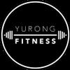 Yurong Fitness profile image