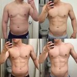 Yurong Fitness profile image.