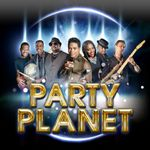 Resource Entertainment Group profile image.