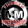 9 Double M Entertainment profile image