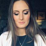 CJ Beauty & Co profile image.