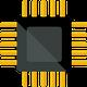 Amarula Electronics Ltd logo