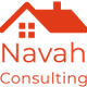 Navah Consulting logo