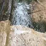 Washed Away profile image.