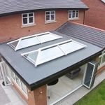 Wolf Design and Build (Midlands) Limited profile image.
