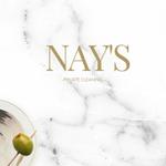 Nays profile image.