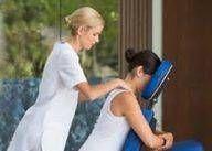 Healing Hands Of Saddleworth profile image.