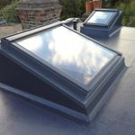 Cardinal Flat Roofing profile image.