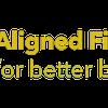 Aligned Financials profile image