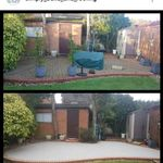 Simplybuild and roofing profile image.