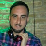 Spin DJ Events profile image.