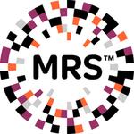 CIH Research Ltd profile image.