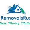 Removals R Us profile image