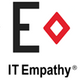 IT Empathy Limited logo