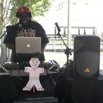 DJ Willie D & Associates profile image.