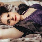 Glimpse Photography NJ LLC profile image.