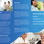 Vine Medicare profile image.