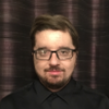 Pineapple Productions profile image