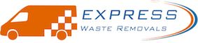 Express Waste Removals logo