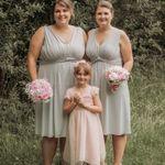 Lavender and Jasmine Photography profile image.