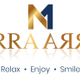 Mirra Mirra logo