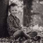 DP Photography profile image.