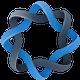 Philip Holder & Co Limited logo