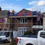 Roof Professionals Ltd profile image.