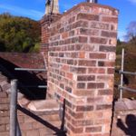 Complete Repointing Services profile image.