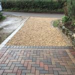 Wiltshire's landscaping and garden services profile image.