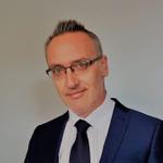 Swindon Consultants profile image.