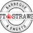 JT Straws Catering profile image