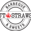 JT Straws BBQ & Sweets profile image